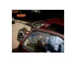 Porsche za 1500 funtów