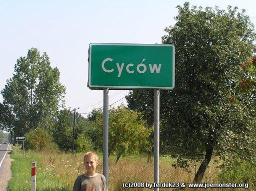 dziwne imiona polskie