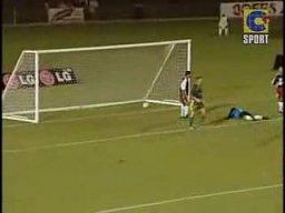 Australia - Samoa 32:0