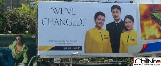 Wojna reklamowa w Indiach